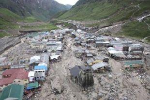 india_monsoon_floods_19_6_2013